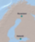 Route Finisch Lappland.png