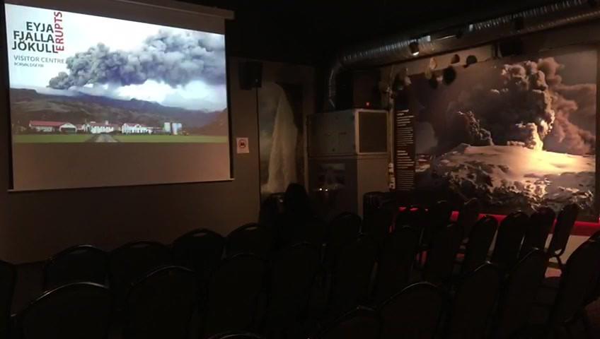 Video Island 2018.mp4
