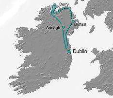 Karte_IrlandDerRufDesNordens.jpg