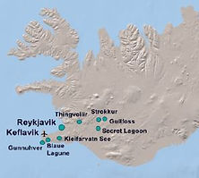 Karte Island.JPG