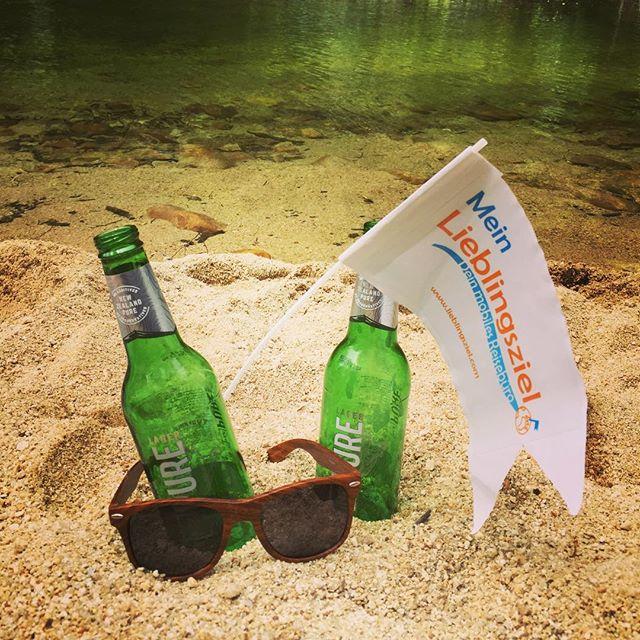 Lieblingsziel 😎❤️ #lieblingsziel #travelblogger #urlaub #reisen #abletasmannationalpark #newzealand