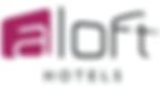 aloft-hotels-vector-logo.png