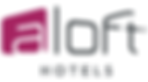 aloft-hotels-vector-logo.png