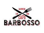 cafe-barbosso-2563-683bcce82f7ec1a93f34e
