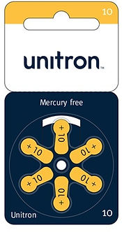 U%2520Hearing%2520Unitron%2520Battery_ed