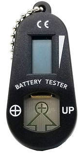U%20Hearing%20Battery%20Tester_edited.pn