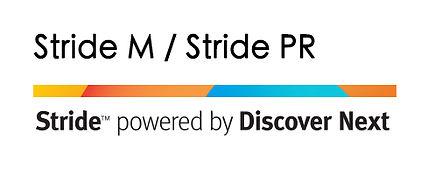 dx stride line字.jpg