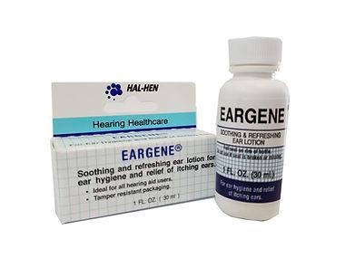 U Hearing Eargene A.jpg