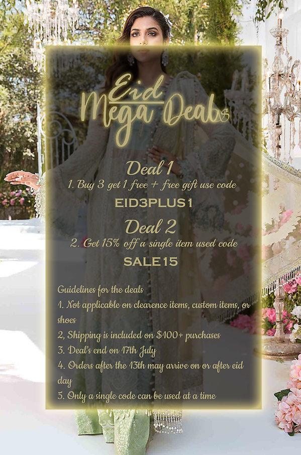 eid deals.jpg