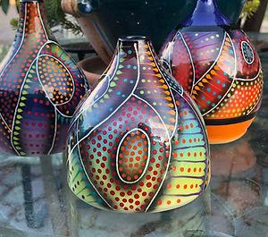 Specialty Vases