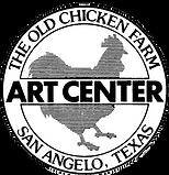 Web Logo Round.png