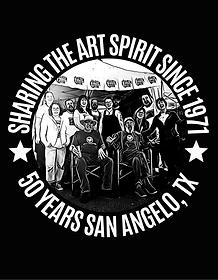 50th anniversary tshirt.png