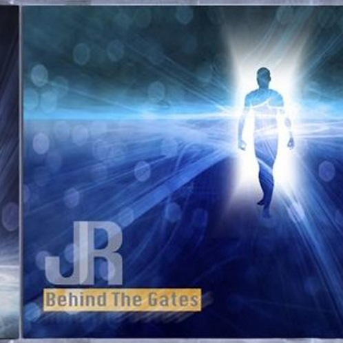 JohnRose - Behind The Gates