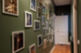 Couloir.jpg