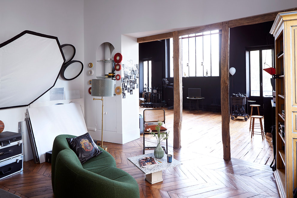 Salon01.jpg
