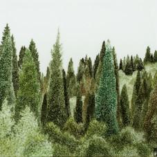 Landscape10