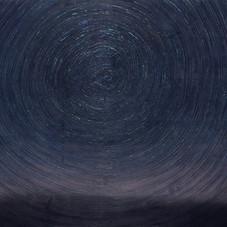 The Grain_Deep and Dark Space