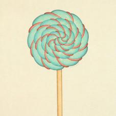 Lollipop_Green