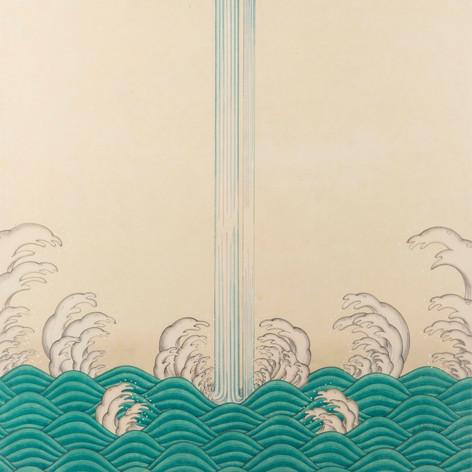 Miraculous Drawer-waterfall_05
