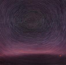 The Grain_Deep and Dark space02