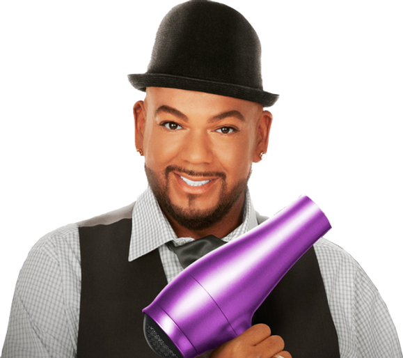 dr-boogie.png