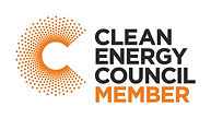 cec-member-logo.jpg
