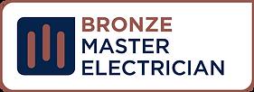 Bronze-Logo.png
