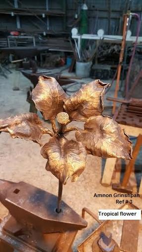 tropical flower.jpg