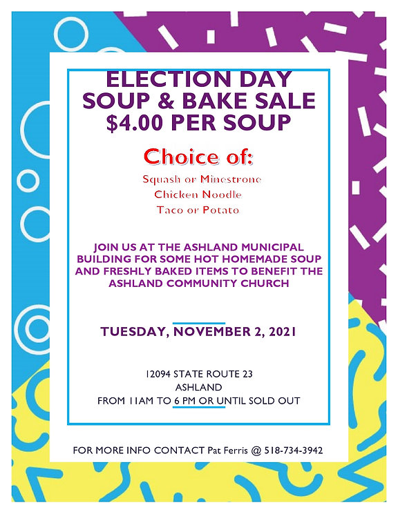 ELECTION DAY SOUP 11-02-2021-page0001.jpg