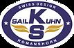 KuhnSails Logo.png