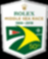 rmsr-logo.png