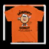 orange.tshirt.png