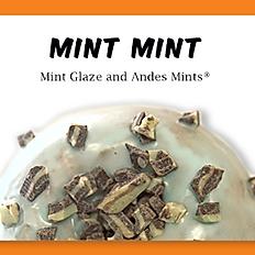 Mint Mint