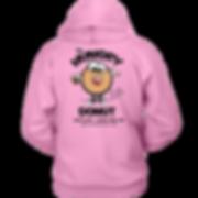 pink.hoodie.png