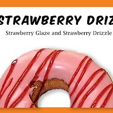 Strawberry Driz