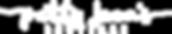 pattyjean.logo.white.1line.png