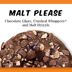 Malt Please