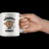 coffee.mug.hd.logo.png