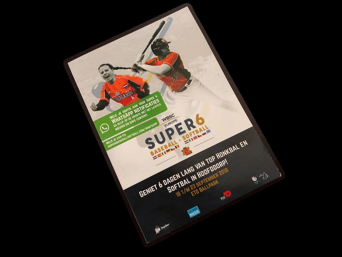 SUPER6-003.png