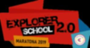explorer_.png