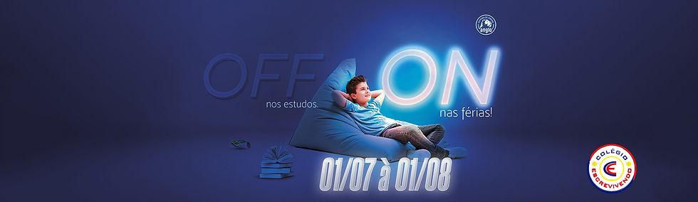 boas_ferias_2021_1920x6502logo.jpg