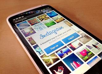 instagram-3-1.jpg