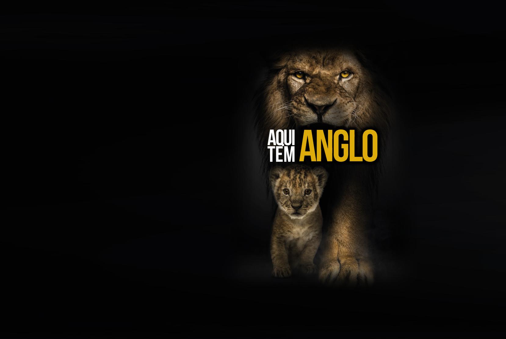 anglo.png