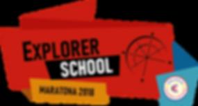 explorer__.png