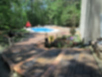 Georgia Stone Work