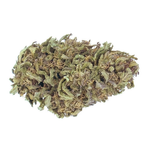 Outdoor Remedy Kush - 5g CBD: 3.1% THC: 0.11%