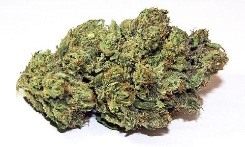 Indoor Amnesia Gold - 1.8g CBD: 10% THC: 0.48%