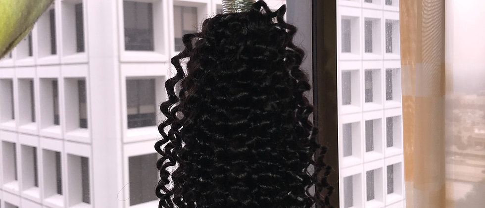 """Curly 8a16"""""""