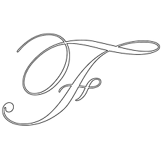Fusion Logo White.png