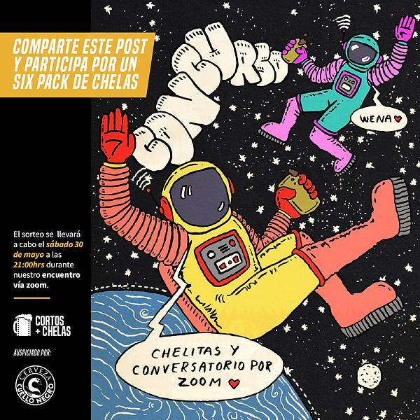 CONCURSO-V.1.png